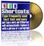 1 2 3 Shortcuts