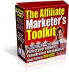 Thumbnail The Affiliate Marketer's Toolkit