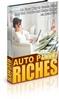 Thumbnail Auto Pilot Riches - Put Your Profits On Auto Pilot And Whatc
