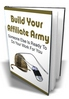 Thumbnail Build Your Affiliate Army