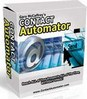 Thumbnail Contact Automator - Get in touch with your prospects