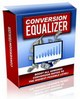 Thumbnail Conversion Equalizer - Boost Your Google Adwords Conversion
