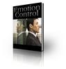 Thumbnail Emotion Control