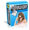 Thumbnail HTML Brander - Create a Branded Website for Affiliates With