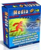 Media Auto Responder - Send Unlimited Text, HTML, Audio and