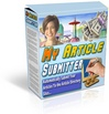 Thumbnail My Article Submitter Software