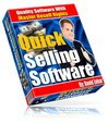 Thumbnail Quick Selling Software