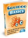 Thumbnail Squidoo Basics