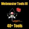 Thumbnail Instant Java Scripts - 40 Webmaster Tools
