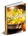 Thumbnail 100 Succulent Chinese Food Recipes
