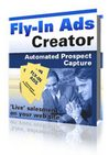 Fly-in Ads Creator - NOT blocked