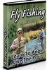 Thumbnail Fly Fishing Learn to Angle Like a Pro