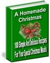 Thumbnail A Homemade Christmas