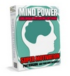 Mind Power Subliminal Message Software
