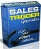 Thumbnail Sales Trigger Script
