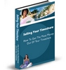 Thumbnail Selling Your Timeshares