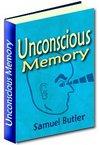 Thumbnail Unconscious Memory