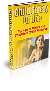 Product picture Child Safety Online